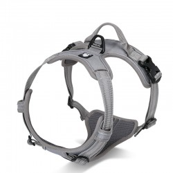 Truelove Country harness
