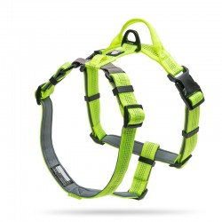 Truelove Escape harness