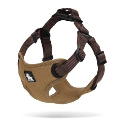 Truelove Hunting harness