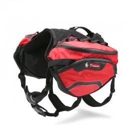Truelove Excursion harness
