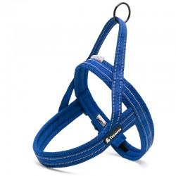 Truelove Alaska harness