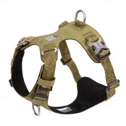 Truelove Colorado harness