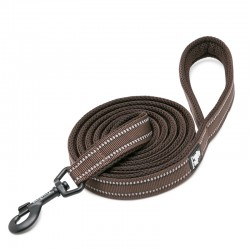 Truelove Walk leash