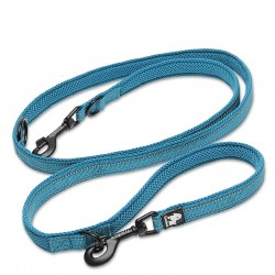 Truelove 3 points Ride leash