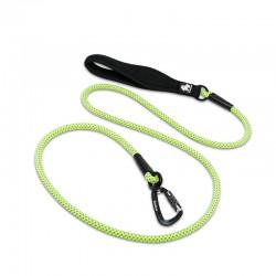Truelove Running leash