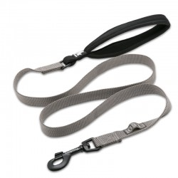 Truelove Pull leash