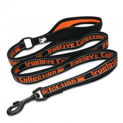 Truelove Pull+ leash