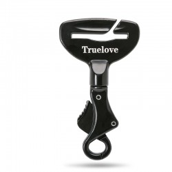 Truelove Secury for car belt