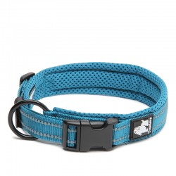 Truelove Flex collar