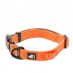 Truelove Flux collar