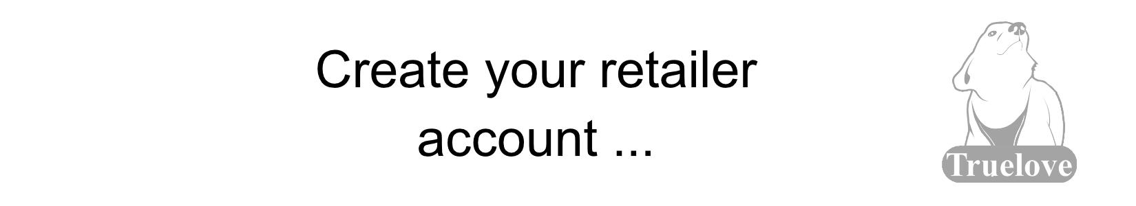 retailer.jpg